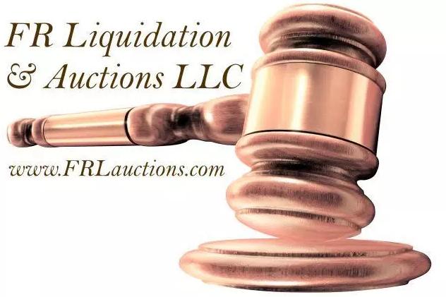 FR Liquidation