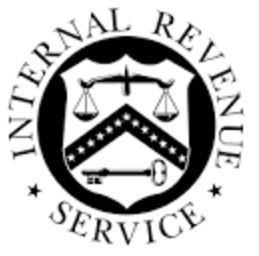 irs_compliant_logo