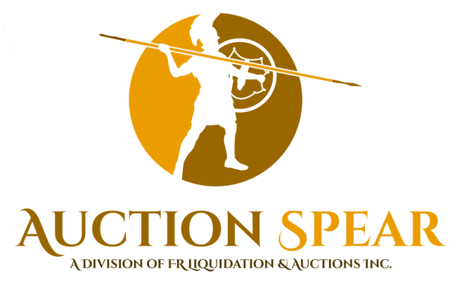 auction-spear